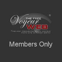 Original voyeur web home page