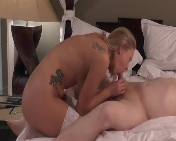 Pic #1Everything,.. Sucking, 69 And Fucking - Blowjob, Girl On Guy, Penetration Or Hardcore, Pussy Licking, Pussy Fucking, Amateur, Natural Tits, Tattoos