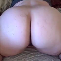 Arlinda Twerking - Bbw, Big Ass, Amateur