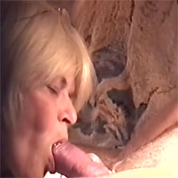 Darby Is A Very Erotic And Sexual Partner - Blowjob, Mature, Wife/wives, Amateur