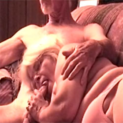 Darby And Me - Nude Amateurs, Big Tits, Blowjob, Mature