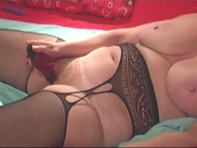 Pic #1Horny In Sweden 2 - Lingerie, Masturbation, Bush Or Hairy, Amateur, Nude Wives, Big Tits