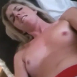 SB Cam Whore - Nude Girls, Blonde, Small Tits, Toys, Amateur, Women Using Dildos