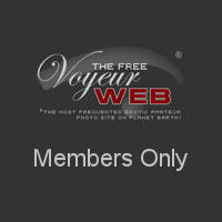 Lights On - Nude Wives, Big Tits, Shaved, Amateur