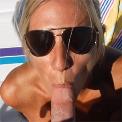 erotic for Free women clips